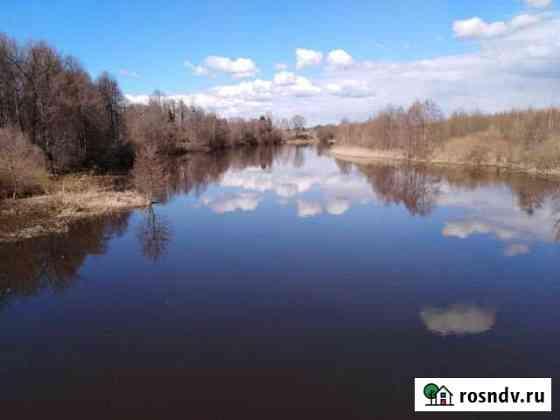 Участок 580 сот. Переславль-Залесский