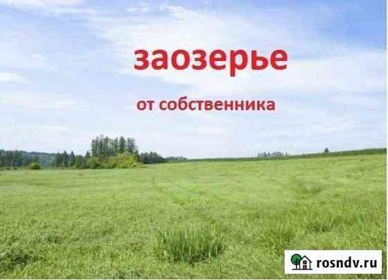 Участок 6 сот. Калининград
