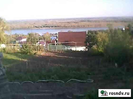 Участок 9 сот. Барнаул