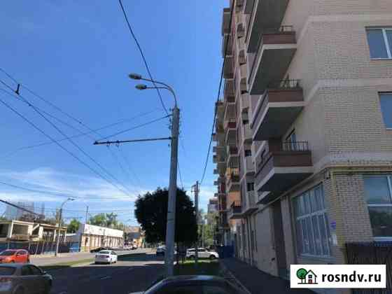 Фасадный магазин,салон,центр и т.д., 200 кв.м. Ростов-на-Дону