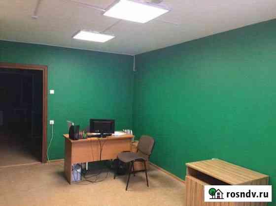 Холодное помещение, рабочее место+юр.адрес Тольятти