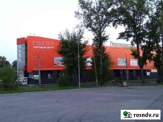 Четыре торговых помещения по 36 м. кв. в ТЦ Сокол Нижний Новгород