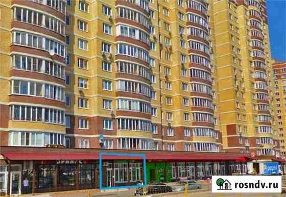 Чечёрский проезд д.128, 70 кв.м Москва