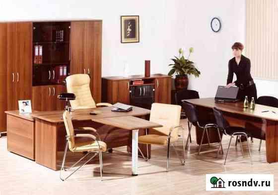 Юридический адрес в бизнес-центре в аренду Раменское