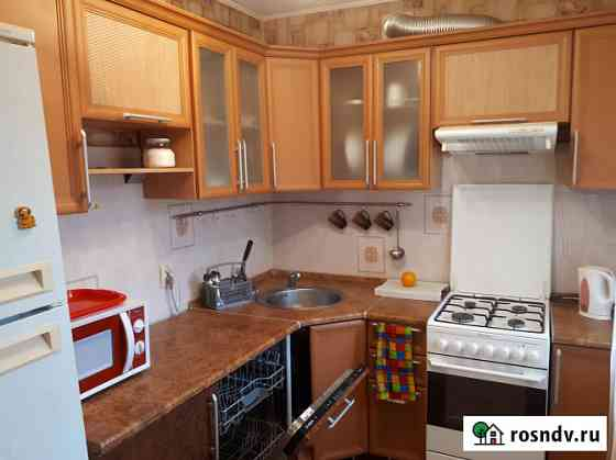3-комнатная квартира, 65 м², 2/5 эт. Урай