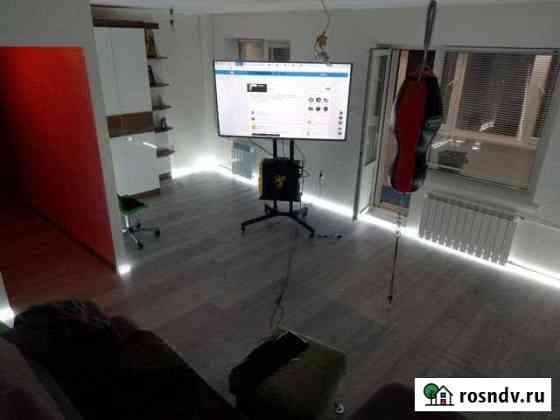 1-комнатная квартира, 42 м², 2/5 эт. Нефтегорск