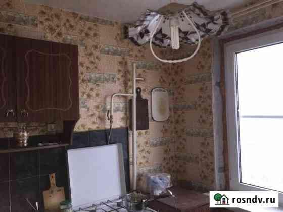 3-комнатная квартира, 59 м², 5/5 эт. Ставрово