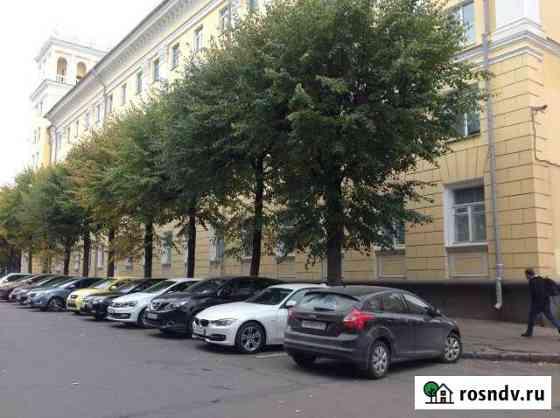 Помещение свободного назначения, 335 кв.м. Смоленск
