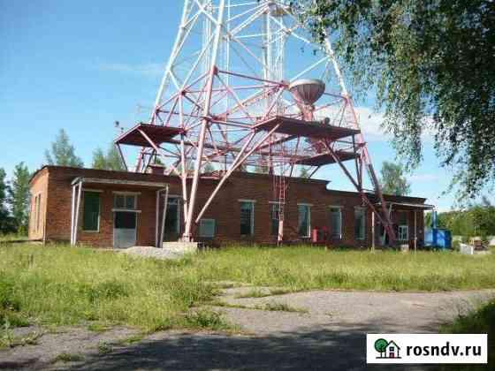 Производственное помещение, 400.3 кв.м. Дубна