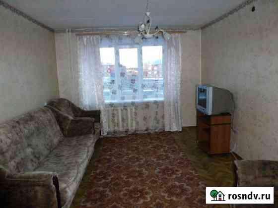 2-комнатная квартира, 48 м², 1/5 эт. Чернушка