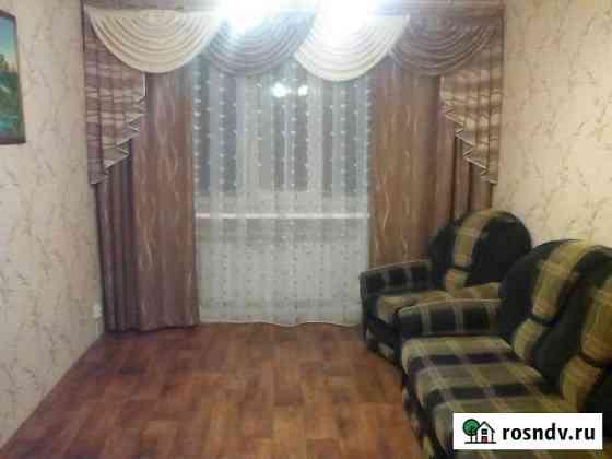 2-комнатная квартира, 39.4 м², 2/2 эт. Арти