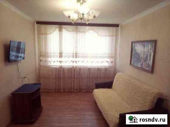 2-комнатная квартира, 40 м², 1/5 эт. Нарткала