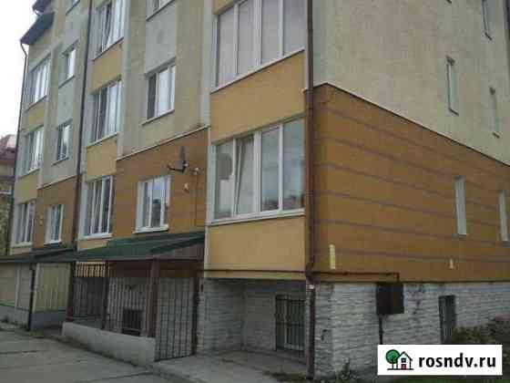 Помещение свободного назначения, 60 кв.м. Зеленоградск