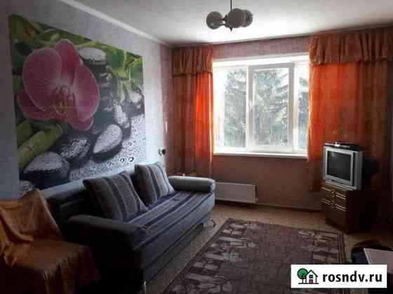 Комната 18 м² в 1-ком. кв., 3/9 эт. Кемерово