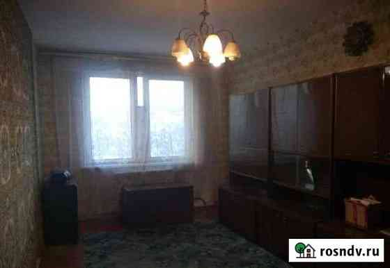 2-комнатная квартира, 46.6 м², 2/5 эт. Полярный