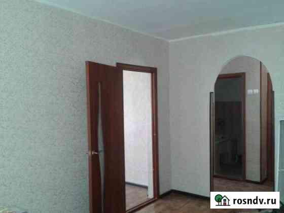 2-комнатная квартира, 41 м², 1/2 эт. Майский