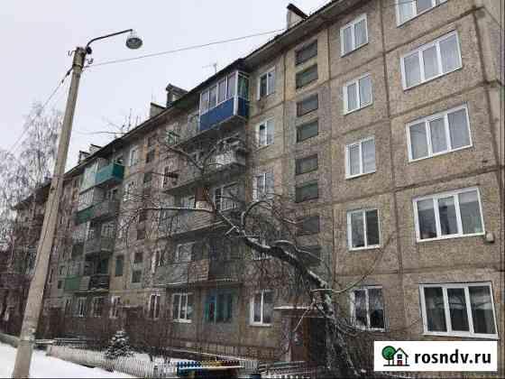 2-комнатная квартира, 44.1 м², 2/5 эт. Филимоново