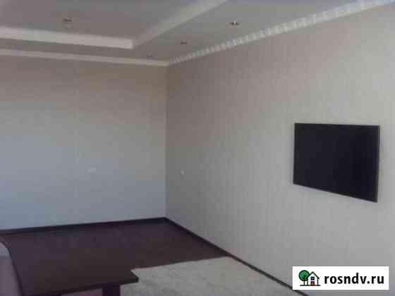 1-комнатная квартира, 40.7 м², 9/9 эт. Нововоронеж
