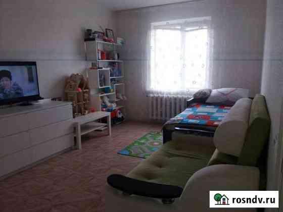 1-комнатная квартира, 38 м², 1/5 эт. Элиста