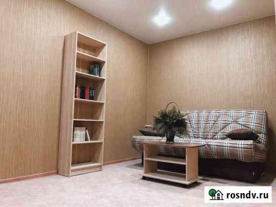 Комната 24 м² в 7-ком. кв., 1/10 эт. Красноярск