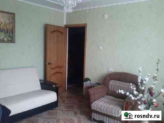 2-комнатная квартира, 50 м², 5/5 эт. Курлово