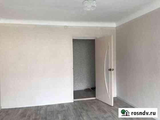 1-комнатная квартира, 32.3 м², 1/2 эт. Вятские Поляны