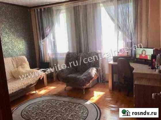 Дом 100 м² на участке 8 сот. Карпинск