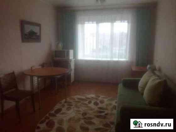 Комната 17 м² в 8-ком. кв., 9/9 эт. Пермь