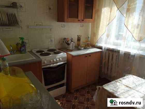 1-комнатная квартира, 47 м², 3/9 эт. Снежногорск