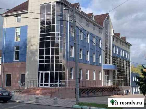 Сдаётся первый этаж С отдельным входом Красногорск