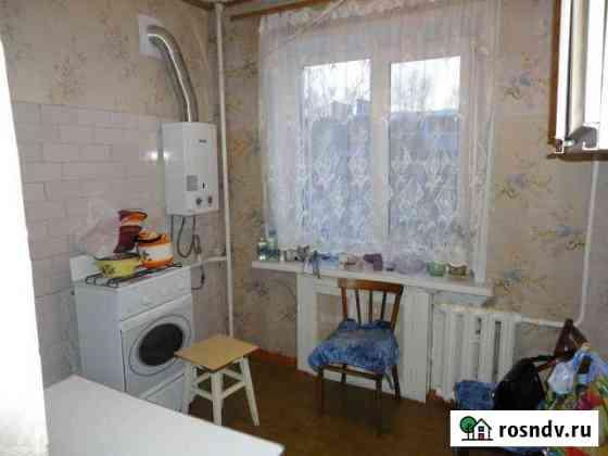 1-комнатная квартира, 31 м², 3/5 эт. Мирный