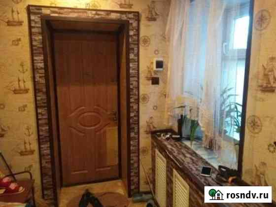 2-комнатная квартира, 46 м², 1/2 эт. Моршанск