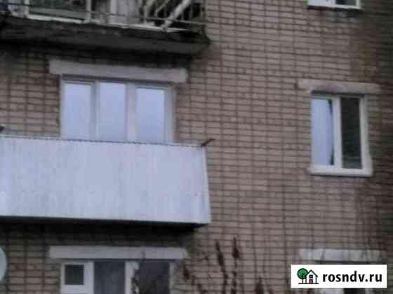 1-комнатная квартира, 27 м², 2/3 эт. Вятские Поляны