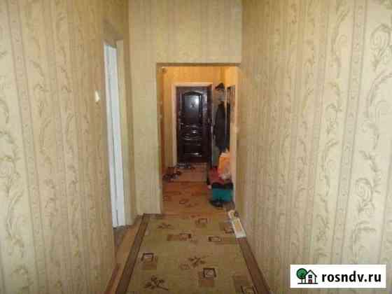 2-комнатная квартира, 51 м², 1/2 эт. Шемордан