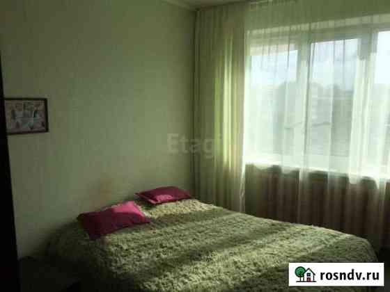 2-комнатная квартира, 43.2 м², 5/5 эт. Ирбит