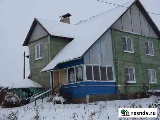Дом 150 м² на участке 18 сот. Латная