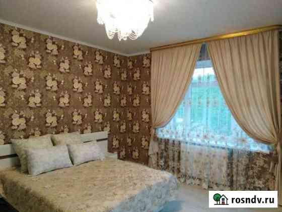 2-комнатная квартира, 65 м², 2/9 эт. Пионерский