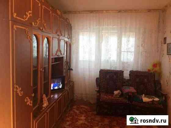 2-комнатная квартира, 45.9 м², 3/3 эт. Старотитаровская