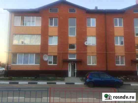 3-комнатная квартира, 82 м², 2/3 эт. Северный