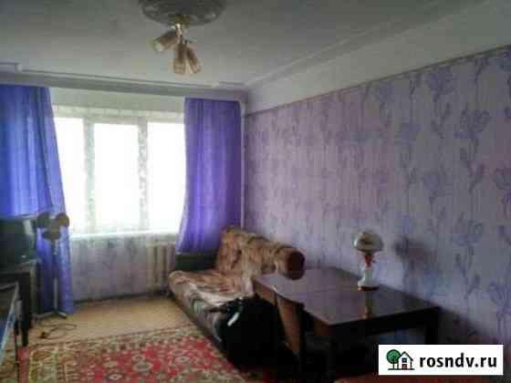 Комната 20 м² в 3-ком. кв., 6/9 эт. Оренбург