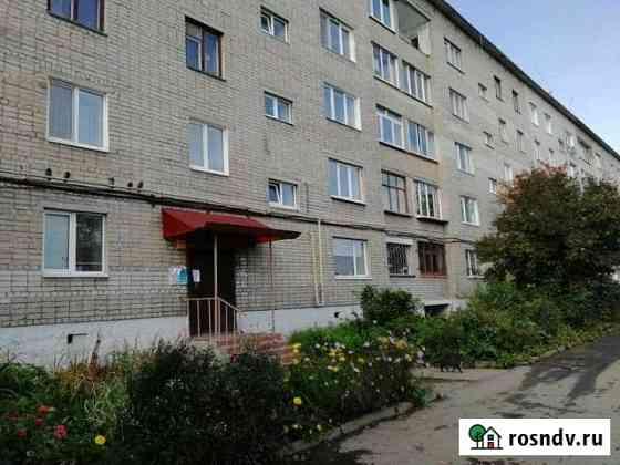 2-комнатная квартира, 51 м², 2/5 эт. Артемовский