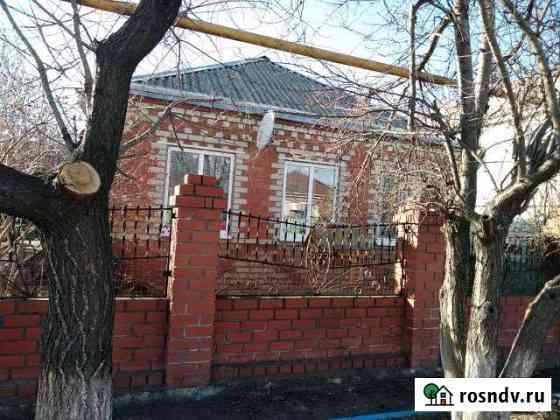 Дом 109 м² на участке 15 сот. Широчанка