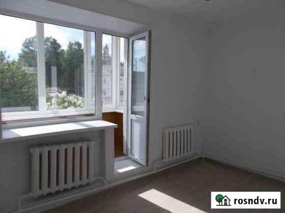 2-комнатная квартира, 39.5 м², 2/3 эт. Советский