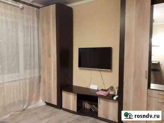Комната 17 м² в 9-ком. кв., 3/4 эт. Ярославль