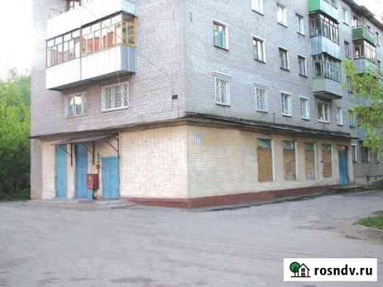 Складское помещение, 350 кв.м. Иваново