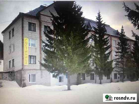Коммерческие помещения(Хостел, гостиница, офис) Сортавала