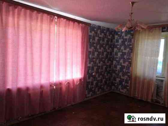 3-комнатная квартира, 58 м², 1/2 эт. Безенчук