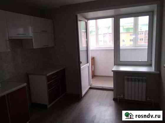 2-комнатная квартира, 61 м², 9/9 эт. Медведево
