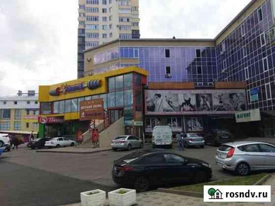 Офисное помещение, 20 кв.м. Ставрополь