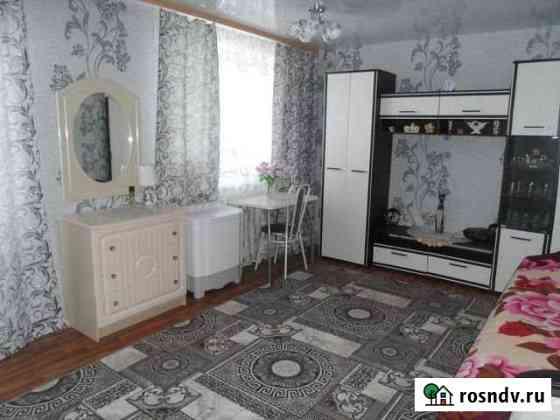 Комната 23 м² в > 9-ком. кв., 5/5 эт. Дзержинск